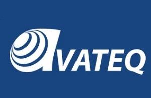 Avateq Logo