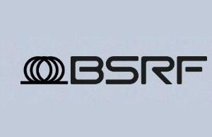 BSRF Logo