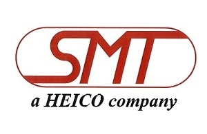 Sierra Microwave Technology Logo
