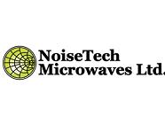 NoiseTech Microwaves Logo
