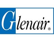 Glenair Logo