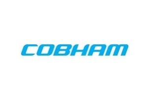 Cobham Signal & Control Solutions Logo
