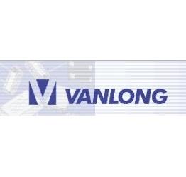 Vanlong Logo