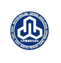KYUSHU DENTSU Logo