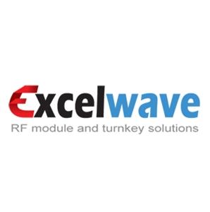 Excelwave Logo