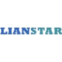 Lianstar Logo