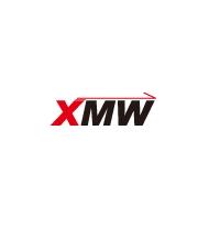 XMW Logo