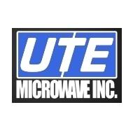 UTE Microwave Logo