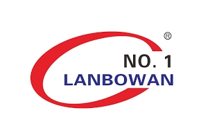 Lanbowan Technology Logo