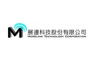 Morelink Technology Corporation Logo