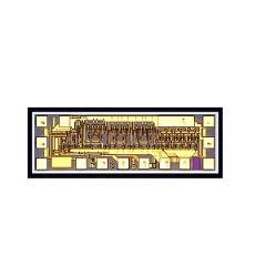 HMMC-3008 Image