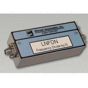LNFDN-8-80-13-1-13 Image