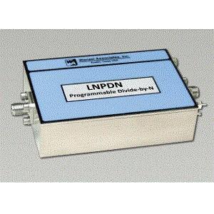 LNPDN-64-0-E-0-10 Image