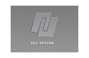 AEC Design Logo