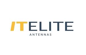 ITELITE Logo