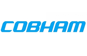 Cobham Advanced Electronic Solutions Logo