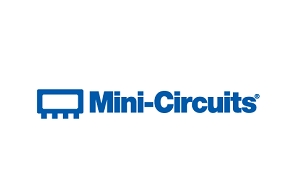 Mini Circuits Logo
