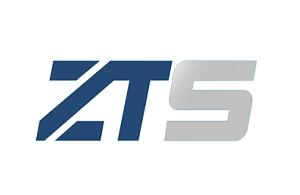 ZTS Technologies Logo
