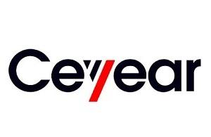 Ceyear Logo