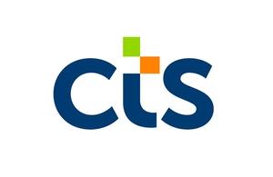CTS Valpey Corporation Logo