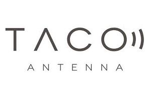 TACO Antenna Logo