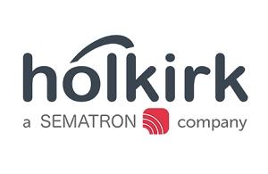 Holkirk Logo