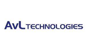 AvL Technologies Logo