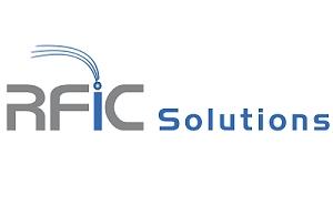 RFIC Solutions Logo