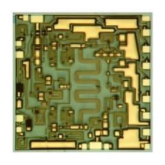 XR1011-BD Image