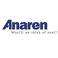 Anaren Inc Logo