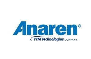 Anaren Inc Logo