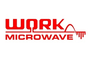 WORK Microwave Logo