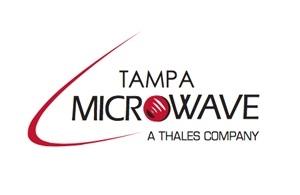 Tampa Microwave Logo