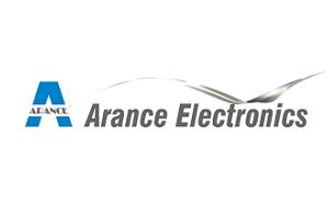 Arance Electronics Logo