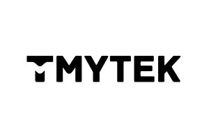 TMYTEK Logo