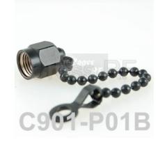 C901-P01B Image