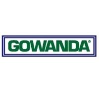 Gowanda Logo