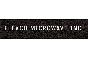 Flexco Microwave Logo