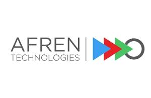 Afren Technologies Logo