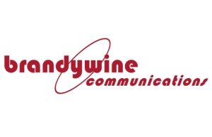 Brandywine Communications Logo