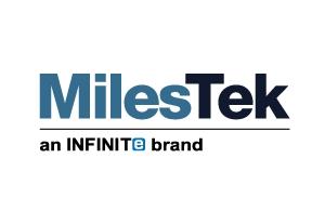 MilesTek Logo