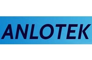 Anlotek Logo