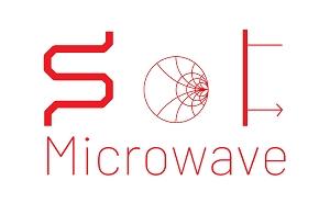 SoC Microwave Logo