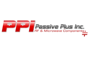 Passive Plus Inc Logo