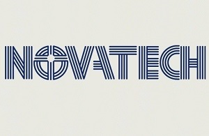 Novatech Instruments Logo