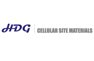 Xiamen HDG Telecom Equipments Logo
