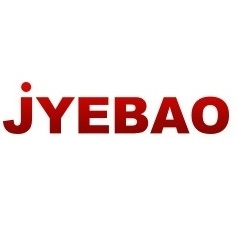 Jyebao Logo