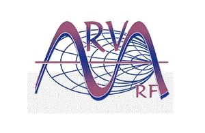 ARVA-RF Logo