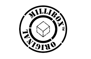 Milliwave Silicon Solutions Logo