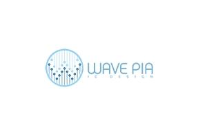 WAVEPIA Logo